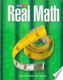 SRA Real Math Grade 2