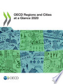 OECD Regions and Cities at a Glance 2020