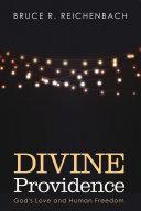 Divine Providence Pdf/ePub eBook
