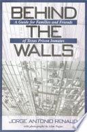 Behind the Walls Pdf/ePub eBook