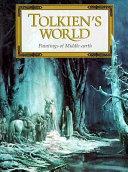 Tolkien s World