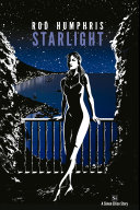 Starlight [Pdf/ePub] eBook
