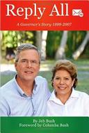Jeb Bush Books, Jeb Bush poetry book