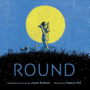 link to Round in the TCC library catalog
