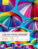 Law for Social Workers Pdf/ePub eBook