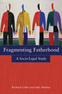 Fragmenting Fatherhood