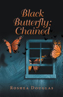 Black Butterfly: Chained ebook