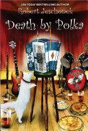 Pdf Death by Polka