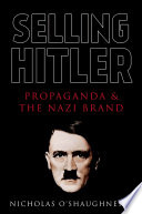 Selling Hitler Book PDF