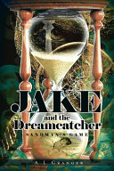 Jake And The Dreamcatcher