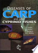 Diseases Of Carp And Other Cyprinid Fishes Book PDF