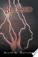 The Blessed Pdf/ePub eBook