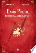 Harry Potter  science ou sorcellerie   Book
