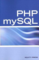 Php Mysql Web Programming Interview Questions Answers And Explanations