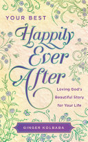 Your Best Happily Ever After
