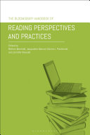 The Bloomsbury Handbook of Reading Perspectives and Practices Pdf/ePub eBook