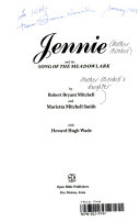Pdf Jennie and the Song of the Meadowlark