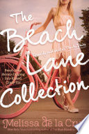 The Beach Lane Collection