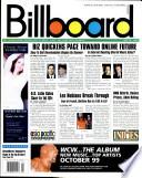 22 mag 1999
