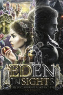 Eden Insights   The Lost Books of Adam and Eve