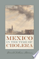 Mexico In The Time Of Cholera Book PDF