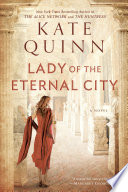 Download Lady of the Eternal City Epub
