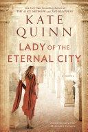 Lady of the Eternal City [Pdf/ePub] eBook