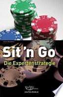 Sit 'n Go