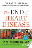The End Of Heart Disease PDF