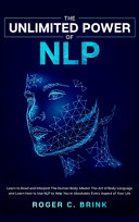The Unlimited Power of NLP
