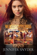 Ward Witches  The Complete Series