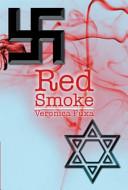 Pdf Red Smoke