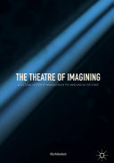 Pdf The Theatre of Imagining Telecharger