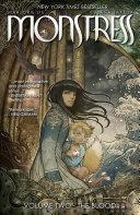 Monstress Vol. 2 [Pdf/ePub] eBook