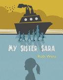 My Sister Sara
