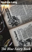 Pdf The Blue Fairy Book Telecharger
