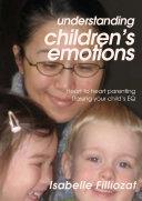 Understanding Children's Emotions