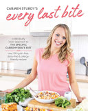 Every Last Bite Pdf/ePub eBook