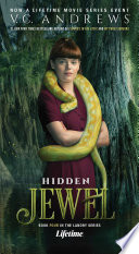 Hidden Jewel Book PDF