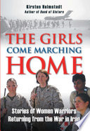 The Girls Come Marching Home