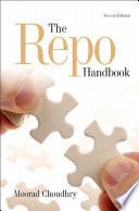 The Repo Handbook