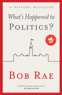 What's Happened to Politics? [Pdf/ePub] eBook