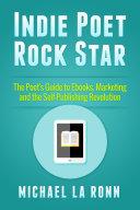 Indie Poet Rock Star Pdf/ePub eBook