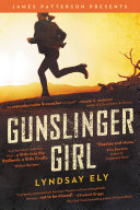 Gunslinger Girl Pdf/ePub eBook