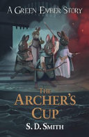 The Archer s Cup