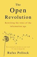 The Open Revolution