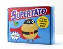 Supertato Lunch Box
