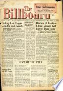 11 Ago 1956
