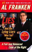 Lies Book PDF