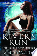 River s Run  Lords of Kassis Book 1